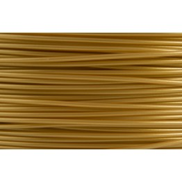 PrimaSelect PLA 1.75mm 750g Gold