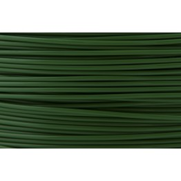 PrimaSelect PLA 1.75mm 750g Green Filament