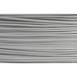 PrimaSelect PLA 1.75mm 750g Light Grey Filament
