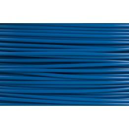 PrimaSelect PLA 1.75mm 750g Light Blue Filament
