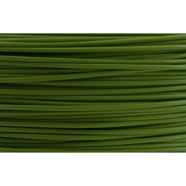 PrimaSelect PLA 1.75mm 750g Light Green Filament