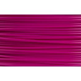 PrimaSelect PLA 1.75mm 750g Color Magenta