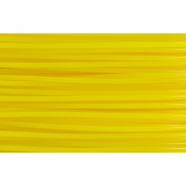 PrimaSelect PLA 1.75mm 750g Neon Yellow Filament