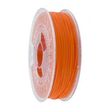 Bundle of 4 mixed PrimaSelect filaments colour at your choice