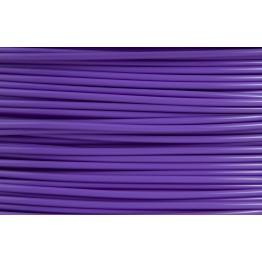 PrimaSelect PLA 1.75mm 750g Purple Filament