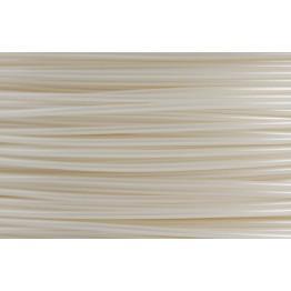 PrimaSelect PLA 1.75mm 750g Filamento Bianco Satinato