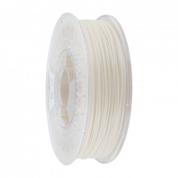 PrimaSelect PLA Filament 2.85mm 750g