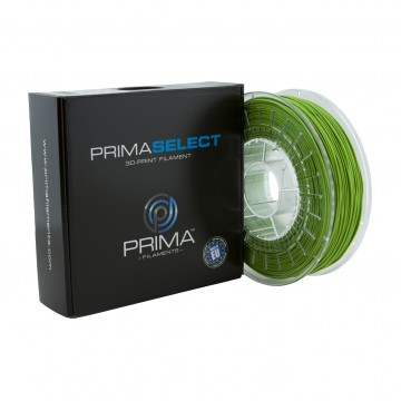 PrimaSelect ABS 1.75mm 750 g Light Green Filament
