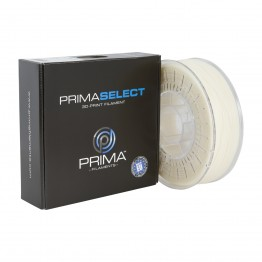 PrimaSelect ABS 1.75mm 750g Filamento Naturale