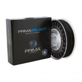 PrimaSelect PLA 1.75mm 750g Filamento Negro