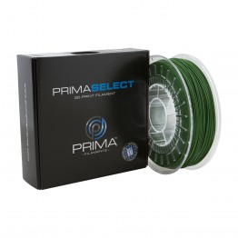 PrimaSelect PLA 1.75mm 750g Color Verde