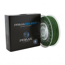 PrimaSelect PLA 1.75mm 750g Filamento Verde