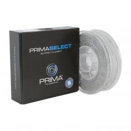 PrimaSelect PLA 1.75mm 750g Filamento Gris Claro