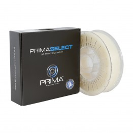 PrimaSelect PLA 1.75mm 750g Natural Filament