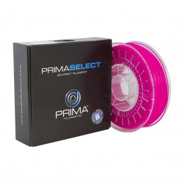 PrimaSelect PLA 1.75mm 750g Color Rosa Neon