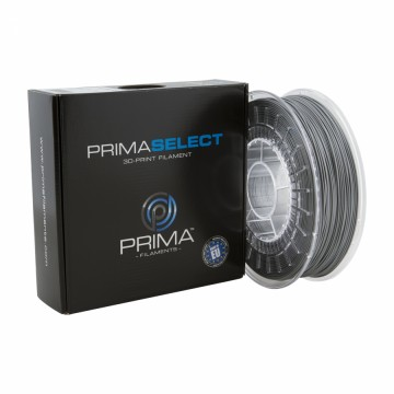 PrimaSelect PLA 1.75mm 750g Silver