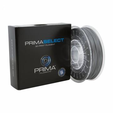 PrimaSelect PLA 1.75mm 750g Colore Argento