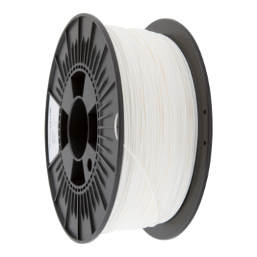 PrimaValue PLA Filament 1.75mm 1Kg