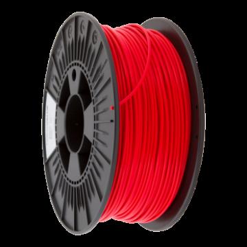PrimaValue Filamento PLA 1.75mm 1Kg