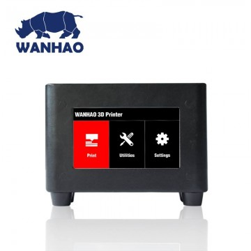 Wanhao D7 Control Box
