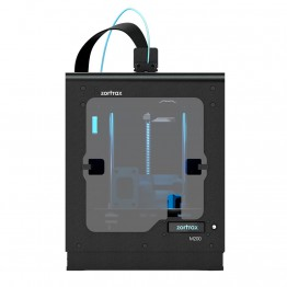 Zortrax M200 + Side covers