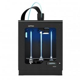 Zortrax M200 Stampante 3D