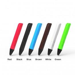 3D Pen Sunlu SL-600