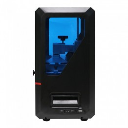 Anycubic Photon DLP Stampante 3D