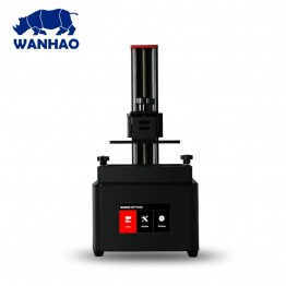Wanhao Duplicator 7 Plus