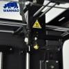Wanhao Duplicator 6 Con Protezione Laterale Stampante 3D