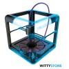 M3D Pro Impresora 3D