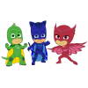 PJ Masks Owlette Cookie Cutter