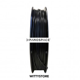 Panospace Filament 1.75mm PLA Black