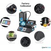 PrimaCreator P120 v3.1 3D Printer
