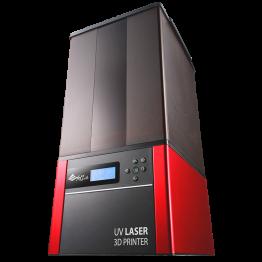 XYZprinting Nobel 1.0A Stampante 3D SLA
