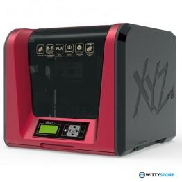 XYZprinting da Vinci Junior 1.0 Pro Stampante 3D