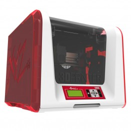 XYZprinting da Vinci Junior 2.0 MIX