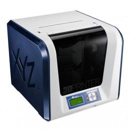 XYZprinting da Vinci Junior 3in1 Impresora 3D