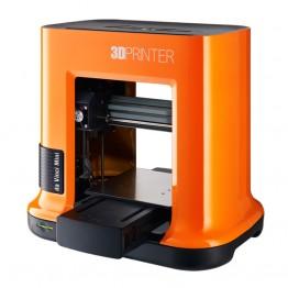 XYZprinting da Vinci Mini W Stampante 3D