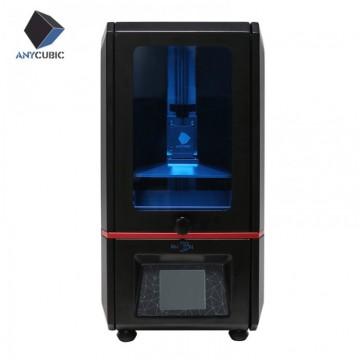 Anycubic Photon DLP Impresora 3D