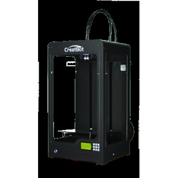 CreatBot DX Plus - Doble Extrusor Impresora 3D