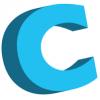 CURA - Free 3D Printing Software