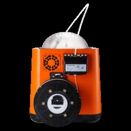 XYZprinting da Vinci Nano Stampante 3D