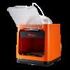 XYZprinting da Vinci Nano Impresora 3D
