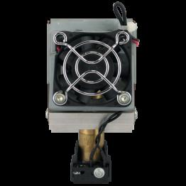 Laser Engraver Module for Da Vinci Pro 1.0