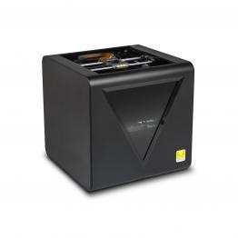 FABtotum Core PRO Maquina CNC multifunción