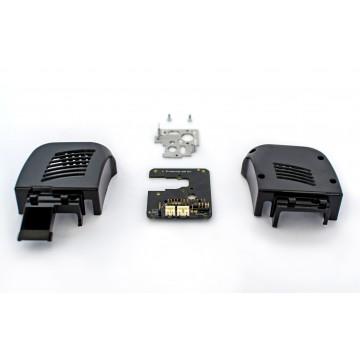 FABtotum Core PRO Multipurpose Personal Fabricator