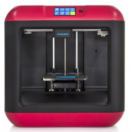 Flashforge Finder Impresora 3D