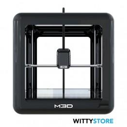 M3D Pro Stampante 3D