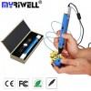 3D Pen RP100C - Myriwell